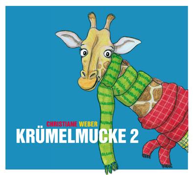 DIGIPACK_KRUEMELMUCKE_2a.indd