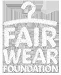 fairtrade_logo_weiss