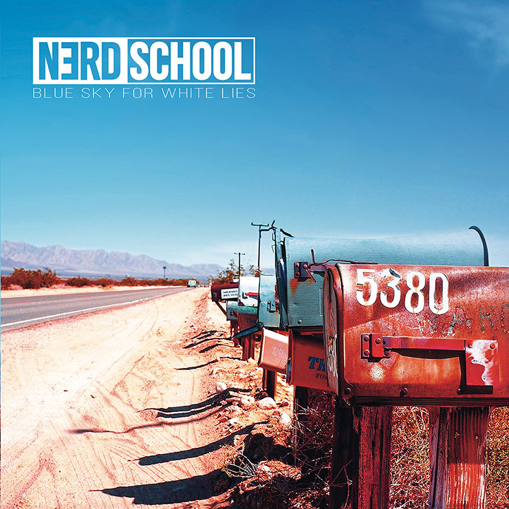 Nerd School Online Cover_M