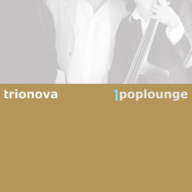 trionova poplounge 1