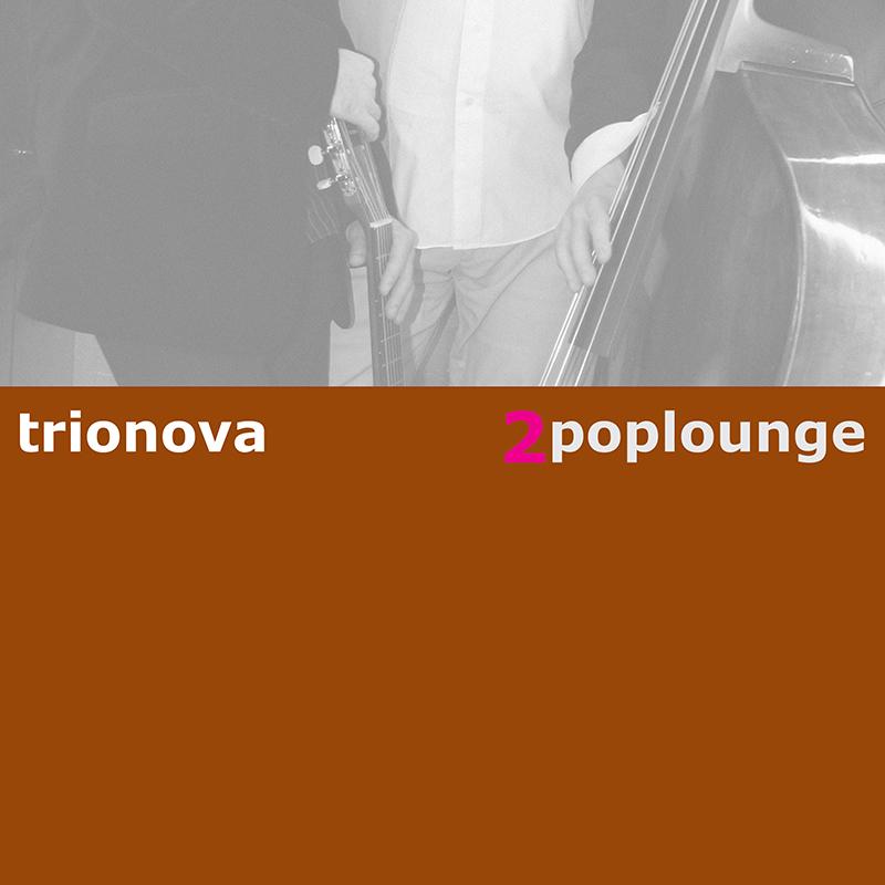 trionova poplounge 2